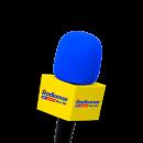 radio en vivo