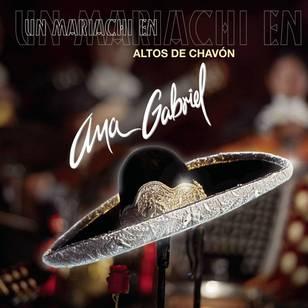Un Mariachi en Altos de Chavón (Live)