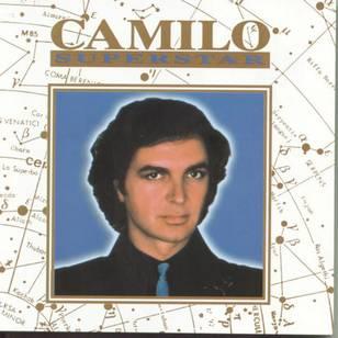 Camilo Superstar
