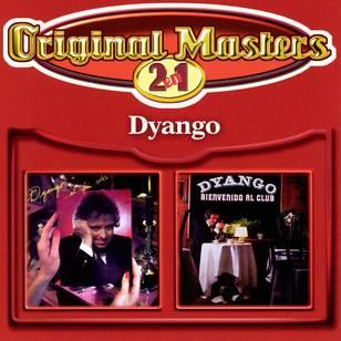 Original Masters: Dyango