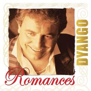 Romances: Dyango