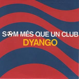 Som Més Que un Club (Tribut Al FC Barcelona)
