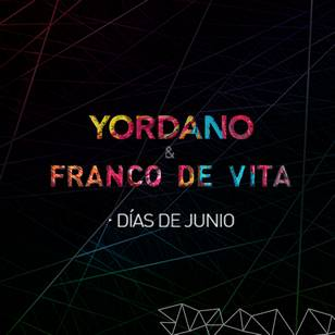 Días de Junio - Single