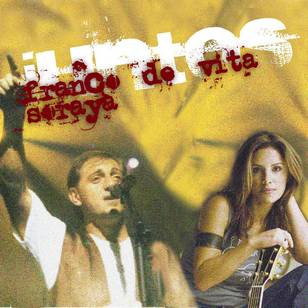 Juntos: Franco de Vita & Soraya