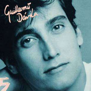 Guillermo Davila 5