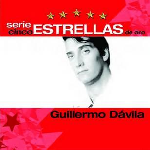 Serie Cinco Estrellas: Guillermo Davila