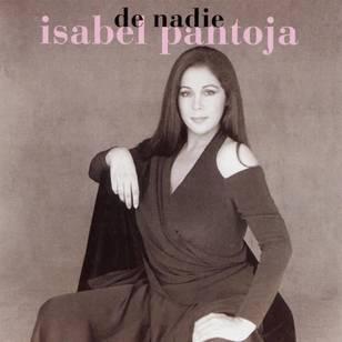 Nina Isabel