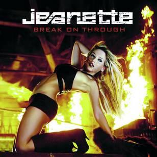 Break On Through, Vol. 1