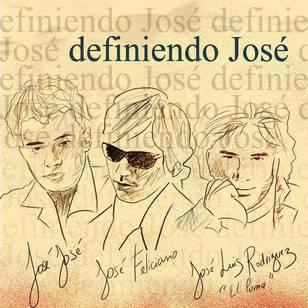Definiendo Jose