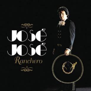 José José Ranchero