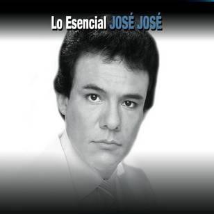Lo Esencial José José