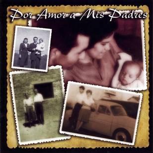 Por Amor a Mis Padres
