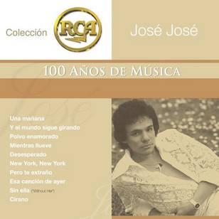 RCA 100 Años de Musica, Pt. 2