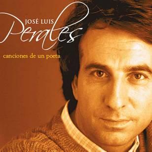 Canciones de un Poeta