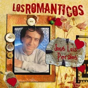Los Románticos - José Luis Perales