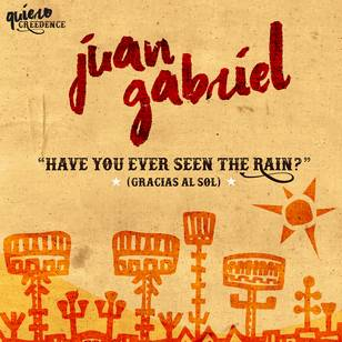 Have You Ever Seen the Rain? (Gracias al Sol) - Si
