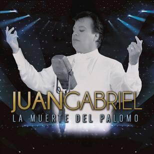 La Muerte Del Palomo - Single