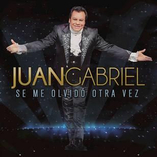 Se Me Olvidó Otra Vez (feat. Olivia Gorra) - Singl