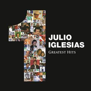 1 Greatest Hits (Deluxe Version)