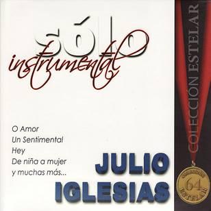 Sólo Instrumental