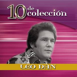 10 de Coleccion: Leo Dan