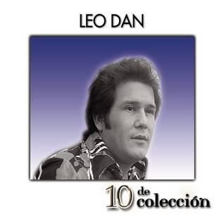 Leo Dan - 10 de Colección