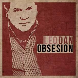 Obsesión - Single