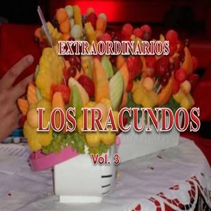 Extraordinarios Vol. 3