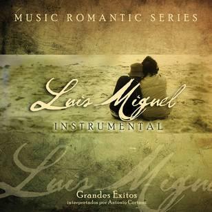 Instrumental-Grandes Exitos
