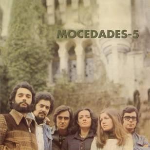 Mocedades 5