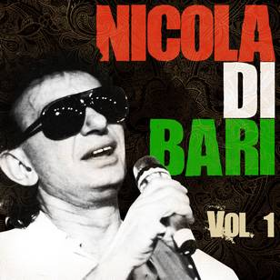 Nicola di Bari. Vol. 1