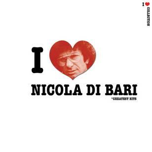 Yo Amo Nicola Di Bari
