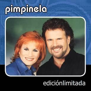 Edición Limitada: Pimpinela