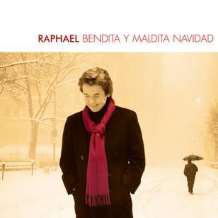 Bendita Y Maldita Navidad - Single