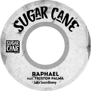 Joker Soundbwoy (feat. Triston Palma) - Single