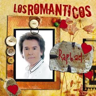 Los Románticos - Raphael