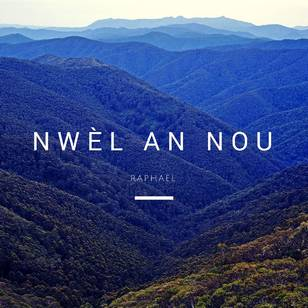 Nwèl an Nou - Single