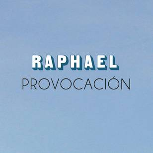 Provocación - Single