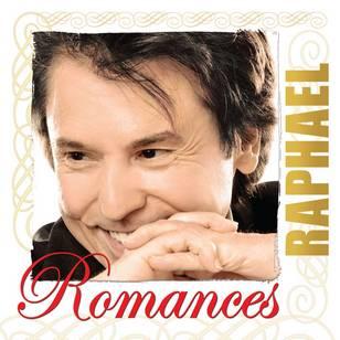 Romances: Raphael