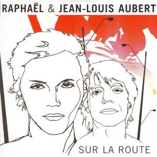 Sur La Route - Single