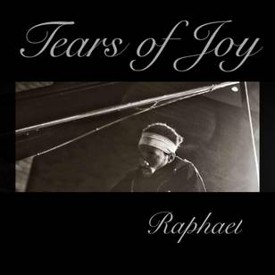 Tears of Joy - Single