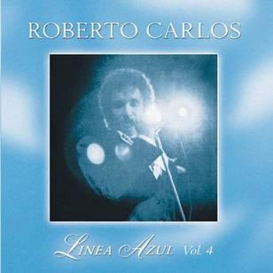 Línea Azul, Vol. 4