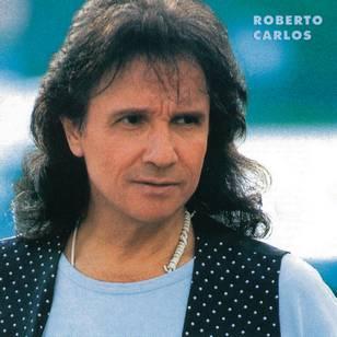 Mulher de 40 - Roberto Carlos (Remasterizado)