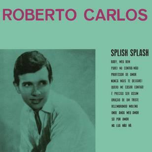 Roberto Carlos 1963 (Remasterizado)