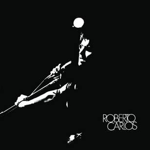 Roberto Carlos 1970 (Remasterizado)