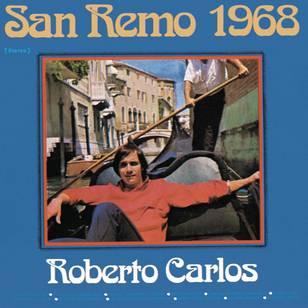 San Remo 1968 (Remasterizado)