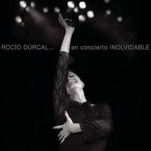 Rocio Durcal en Concierto Inolvidable (Live)