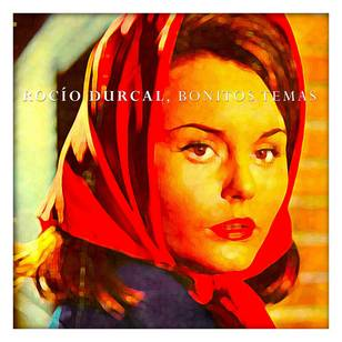 Rocío Durcal - Bonitos Temas