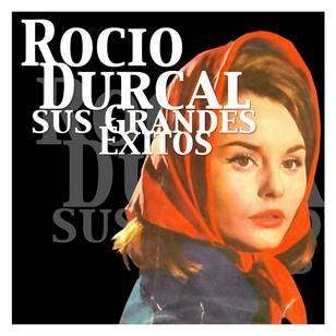 Rocío Durcal - Sus Grandes Éxitos