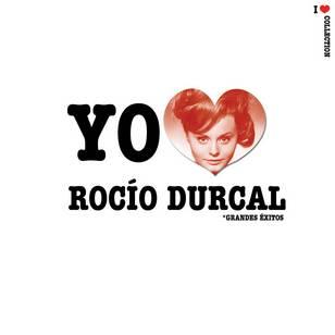Yo Amo Rocío Dúrcal